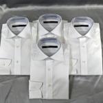 #22 オーダーシャツ その1