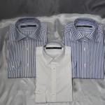 #27 オーダーシャツ その2