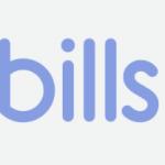 #44  Bills お台場店