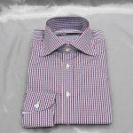 #69 オーダーシャツ その3