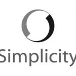 #101 Simplicity2 をダウンロードする際に注意すること