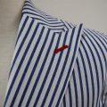 #154 Loudgardenでシャツジャケットをオーダーしました その3