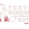 #159 ダイバーシティー東京に「ユニコーン ガンダム」を見に行きました