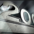 #200 祝200本達成!投稿記事を振り返る