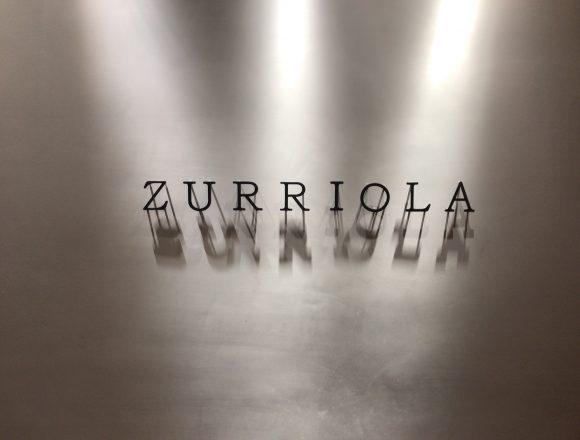 スペイン料理 ZURRIOLA