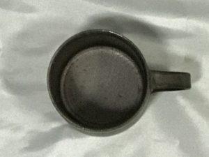 船串篤司さんのマグカップ