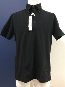 GUY ROVER のポロシャツのサイズ