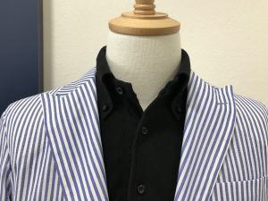 GUY ROVER のポロシャツ