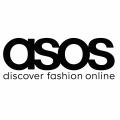 #350 海外通販「asos」で靴を購入しました