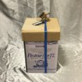 #375 Pasteuriser 77(パストリーゼ77)が購入できました!