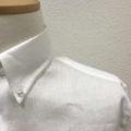#383 鎌倉シャツでシャツをオーダーしました その2