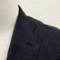 #382 鎌倉シャツでシャツジャケット を購入しました