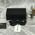 #380 Farfetch で Kuboraum のサングラスを購入しました