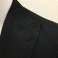 #395 Sato Tailor でジャケットをオーダーしました その9