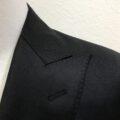 #410 Loudgarden でジャケットをオーダーしました その8