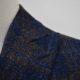 #263 Sato Tailor でジャケットをオーダーしました その3