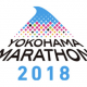 #268 横浜マラソン 2018 走りました 後編