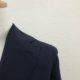 #307 Sato Tailor でスーツをオーダーしました その1