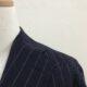 #311 Sato Tailor でスーツをオーダーしました その2