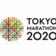 #326 東京マラソン2020 抽選結果
