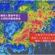 #330 台風19号、東京直撃