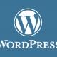 #98 WordPress simplicity のコメント欄をカスタマイズしました